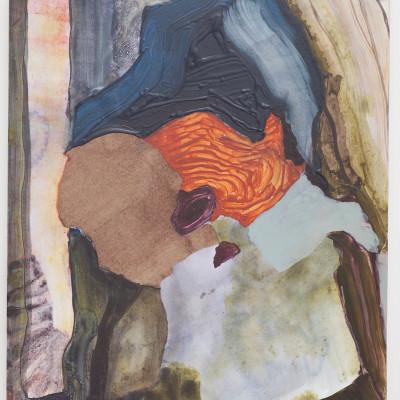 Image of Katherine Kicinski