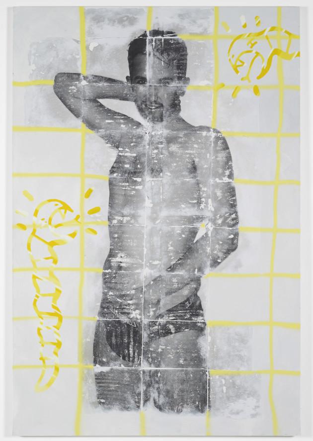id1164-self-in-shower.jpg