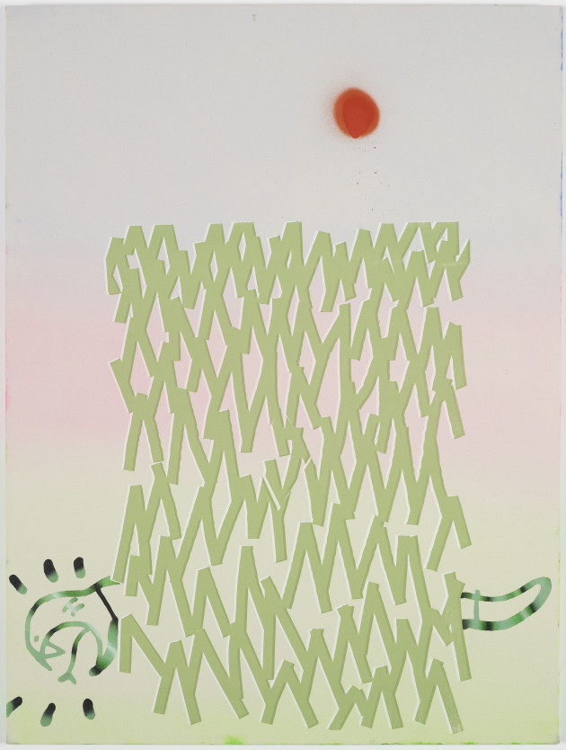 id1164-snake-in-grass.jpg