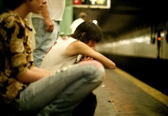 mqa-p019-019-underground.jpg