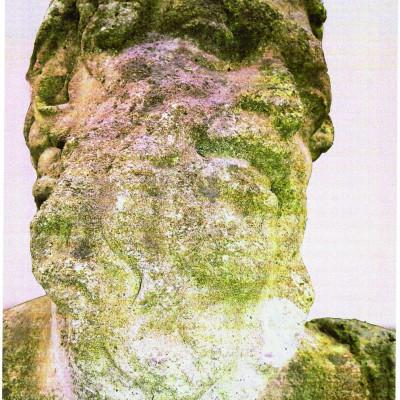 Image of Samuel Taylor