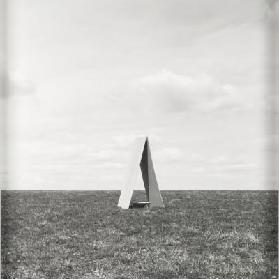 Image of Joshua Bilton