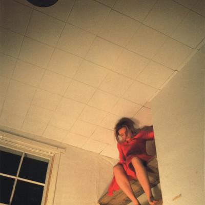 Image of Lucy Gunning