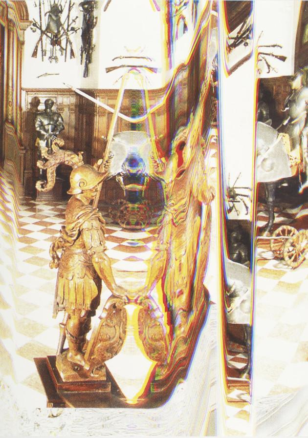 peles-empire-disco-iii-2011.jpg