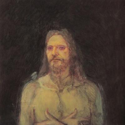 Image of Michael Fullerton