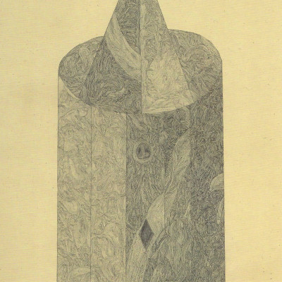 Image of Peter Peri
