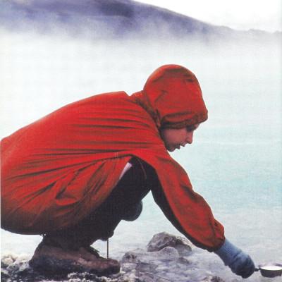 Image of Ilana Halperin