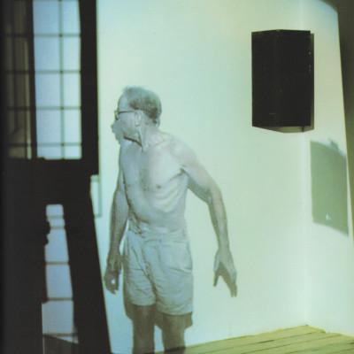 Image of Denis Glaser