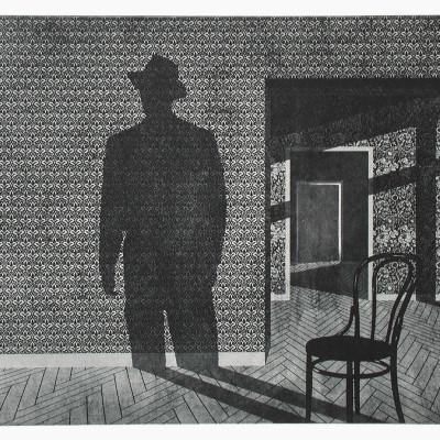 Image of Nicholas Mobbs