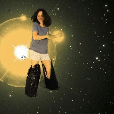 Image of Victoria Grenier