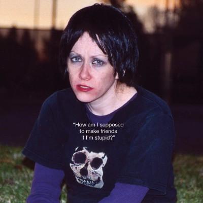 Image of Jason Underhill