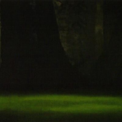 Image of David Blandy