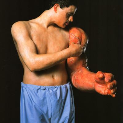 Image of John Summers