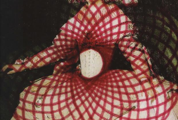 Image of BNC 2003, Barbican Art Gallery