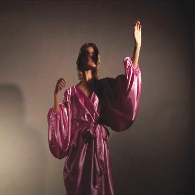 Image of Anita Wernstrom-Pitcher