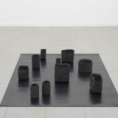 Image of Andrea Zucchini