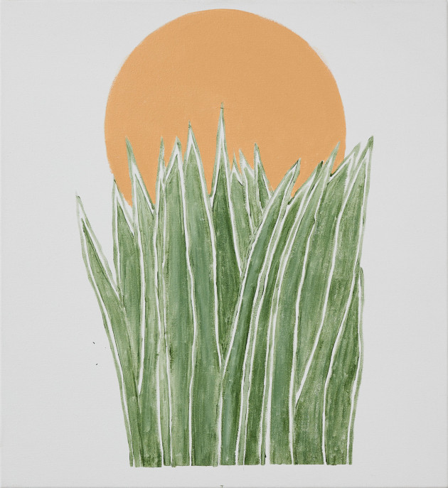 Harvest-Moon-WEB.jpg