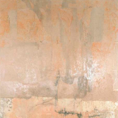 Image of David Foster