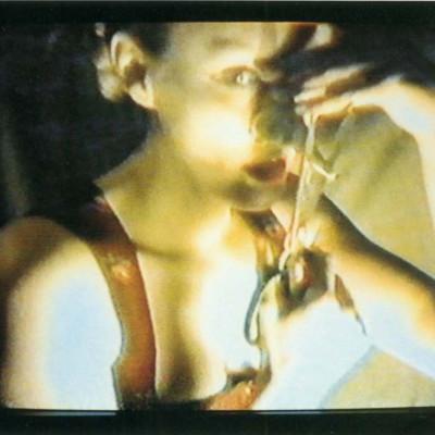 Image of X. K. Dieroff