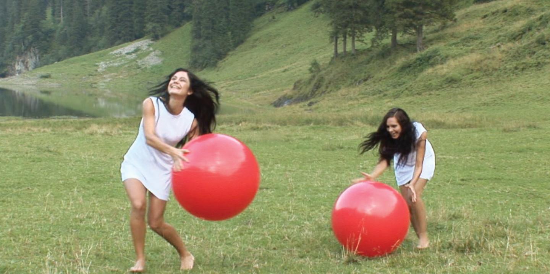 tharang-strength-through-joy-high-res-rgb.jpg