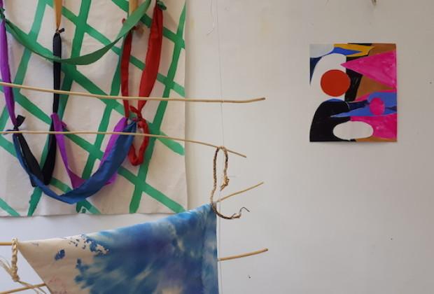 Image of Blog Post: Sophie Mackfall