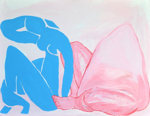 seated-nudes-blue-and-pink.jpg