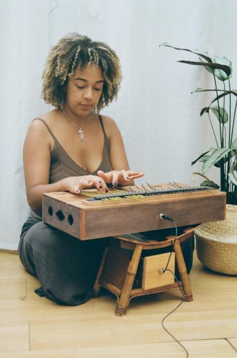 Zethu Maseko - Maseko_Kuphiliswa Healing_WEB.jpg