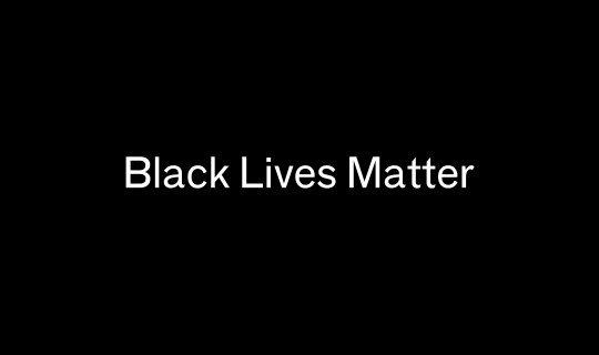 BlackLivesMatter.jpg