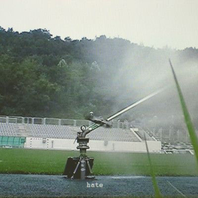 Image of Hyun Woo Lee