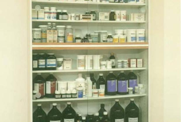 Image of British Telecom NC 1989-90, Institute of Contemporary Arts