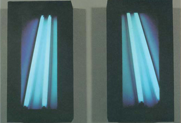 Image of British Telecom NC 1989-90, Cornerhouse