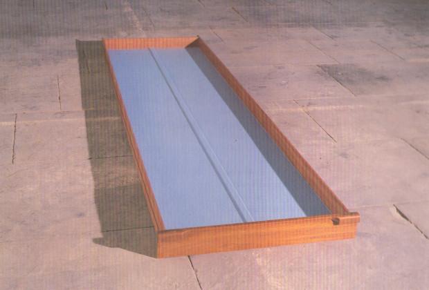 Image of British Telecom NC 1990-91, Institute of Contemporary Arts