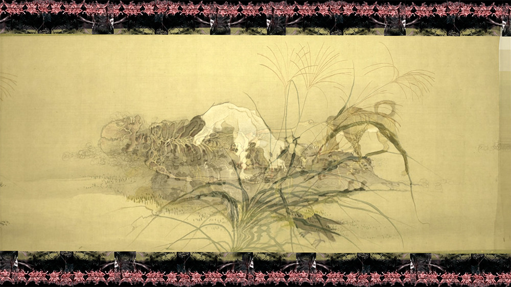 2212 jinjoon lee - Lee_Empty Garden_Web 5.jpg