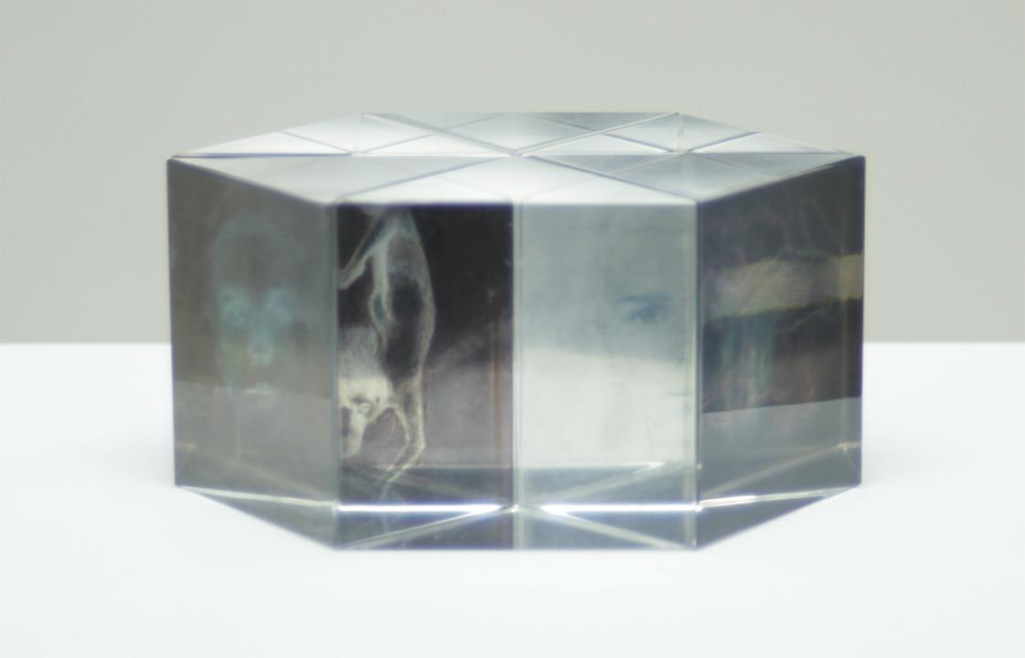 Hanne Peeraer - 1 Peeraer_Prism Assembly II_WEB.jpg