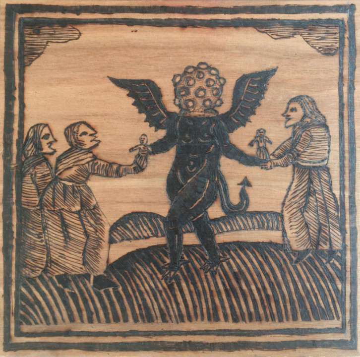 3147 Beth Waite - Waite_Willendorf-Devil Hybrid_WEB.jpg