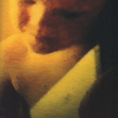 Image of Mark Dean