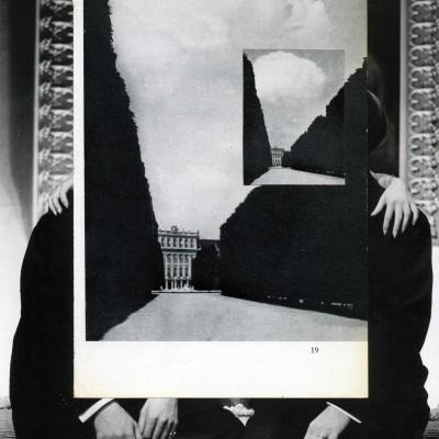Image of George de la Garza