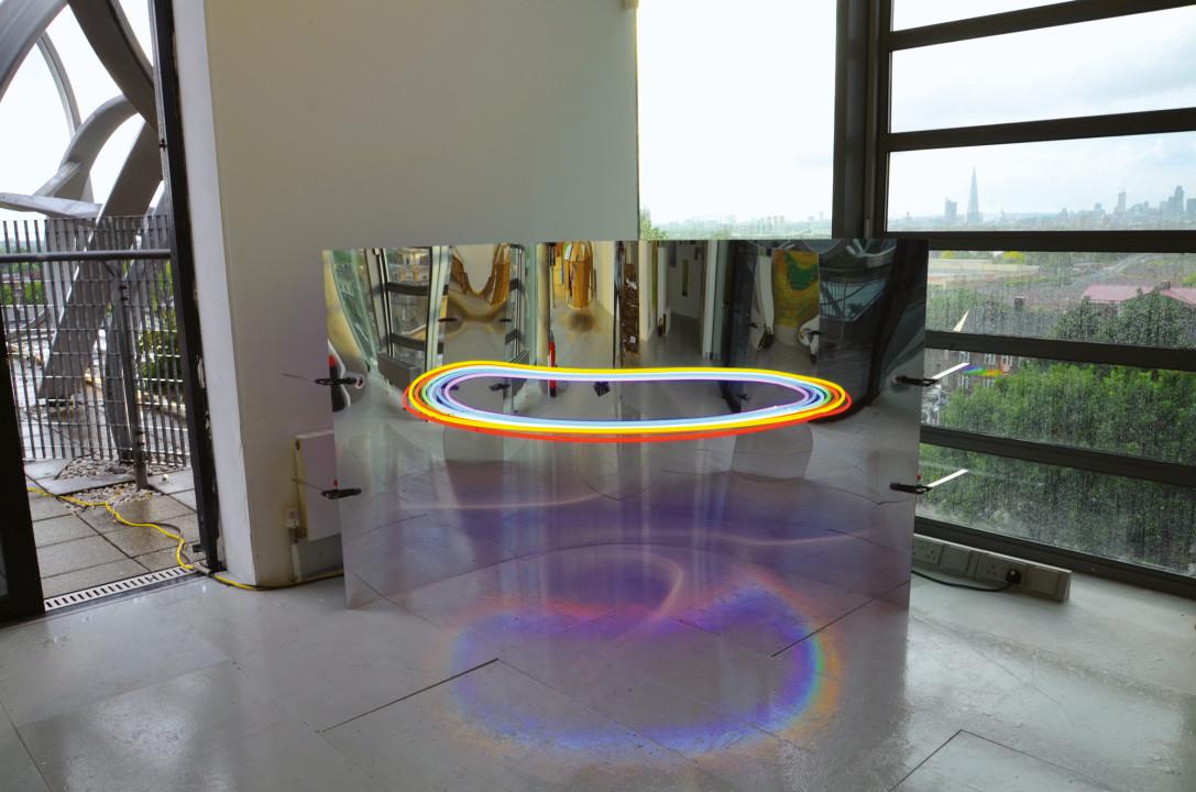 id1047-rainbow1.jpg