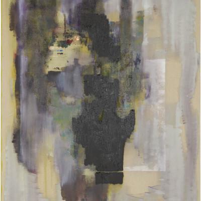 Image of Tyra Tingleff