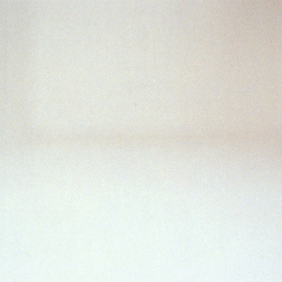 Image of John Patrick Clayman